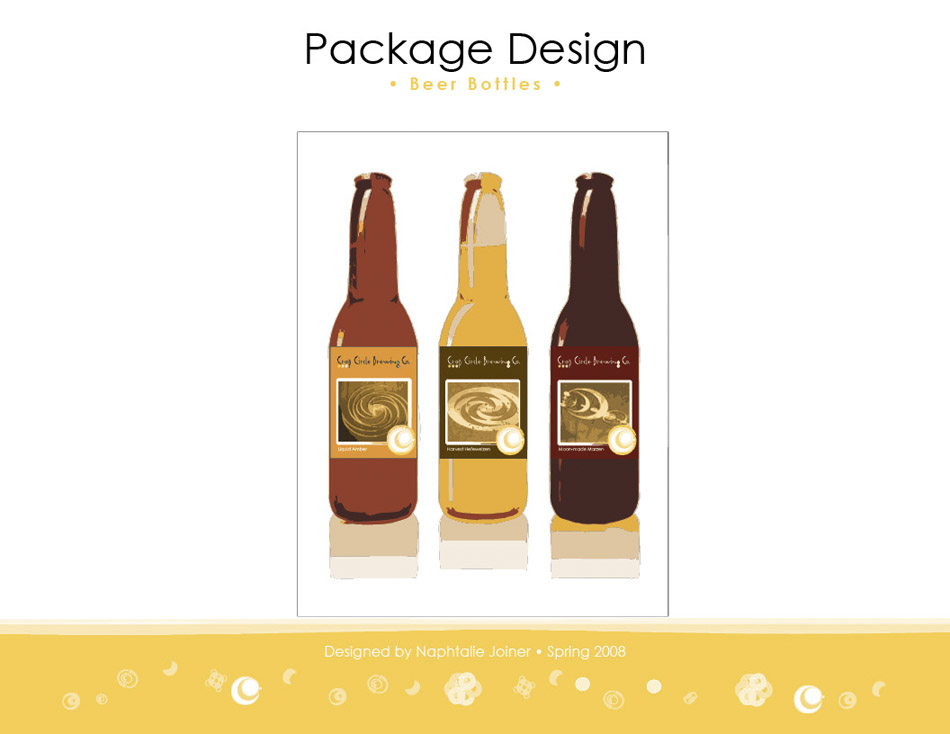 CropCircleBrewingCo_Identity Package Design 2