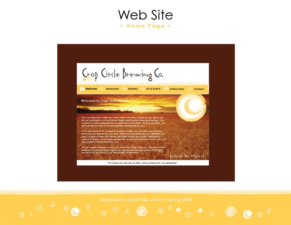 CropCircleBrewingCo_Identity Website 2