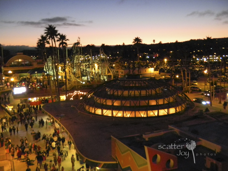 2-14-12_Santa-Cruz-Boardwalk-3
