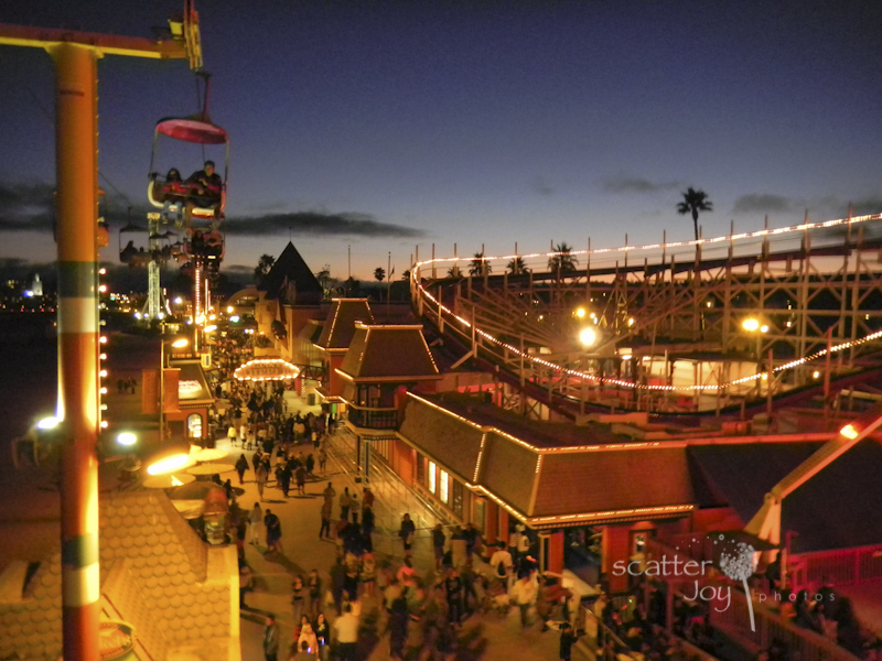 2-14-12_Santa-Cruz-Boardwalk-4