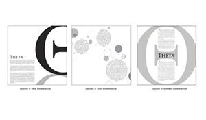 Theta Conceptual Project