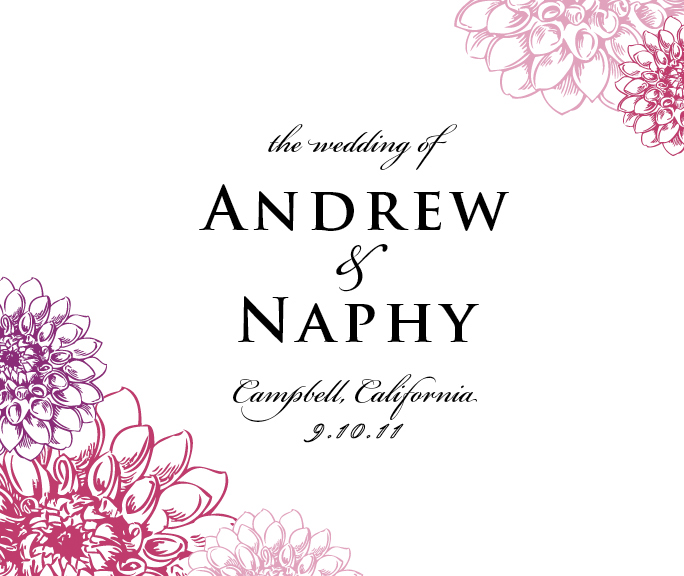 9-10-11_Andrew-Naphy-Wedding-Book-1