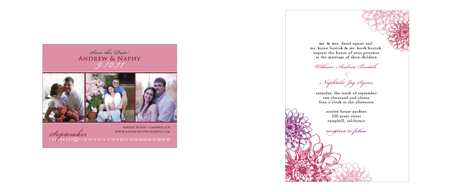 9-10-11_Andrew-Naphy-Wedding-Book-3