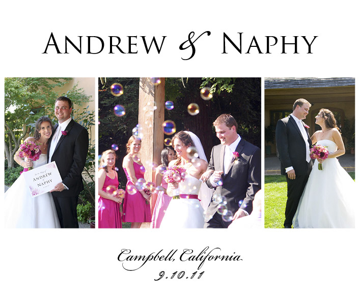 9-10-11_Andrew-Naphy-Wedding-Book