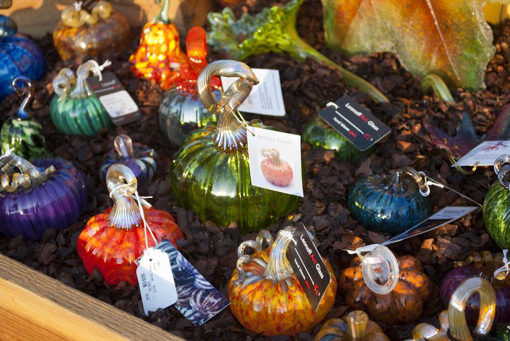 Great-Glass-Pumpkins_9-26-12_0