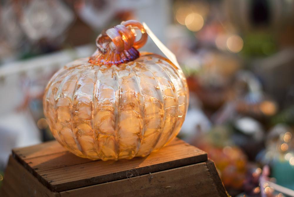Great-Glass-Pumpkins_9-26-12_1