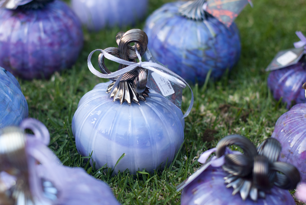 Great-Glass-Pumpkins_9-26-12_10