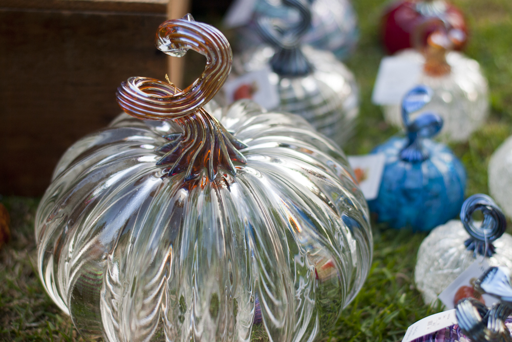 Great-Glass-Pumpkins_9-26-12_11