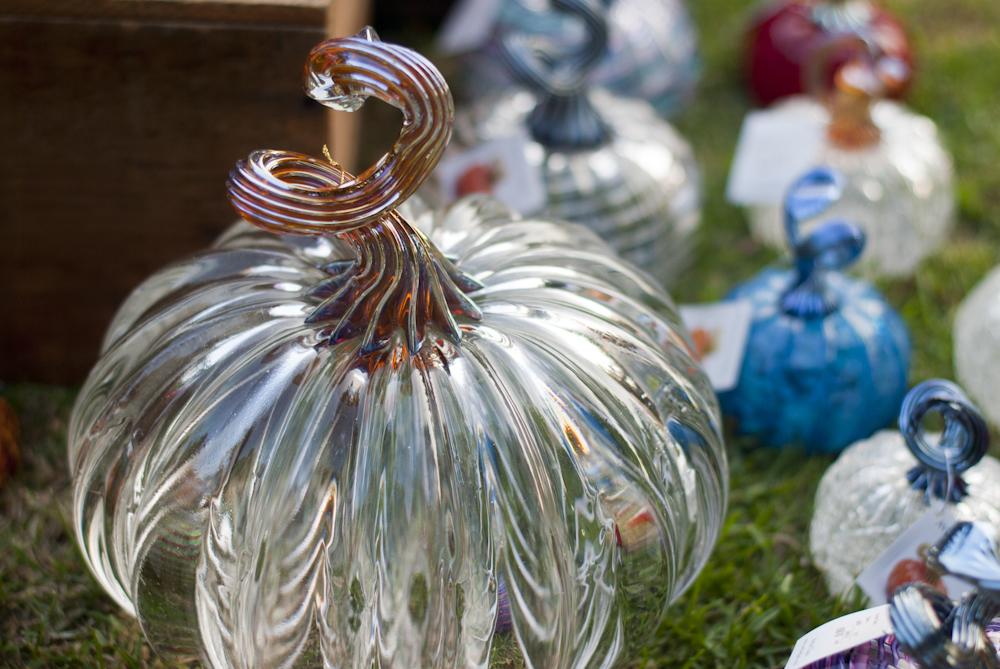 Great-Glass-Pumpkins_9-26-12_11