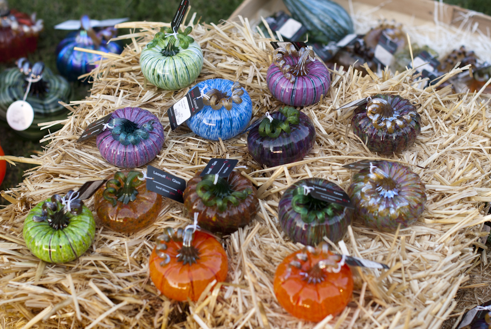 Great-Glass-Pumpkins_9-26-12_12
