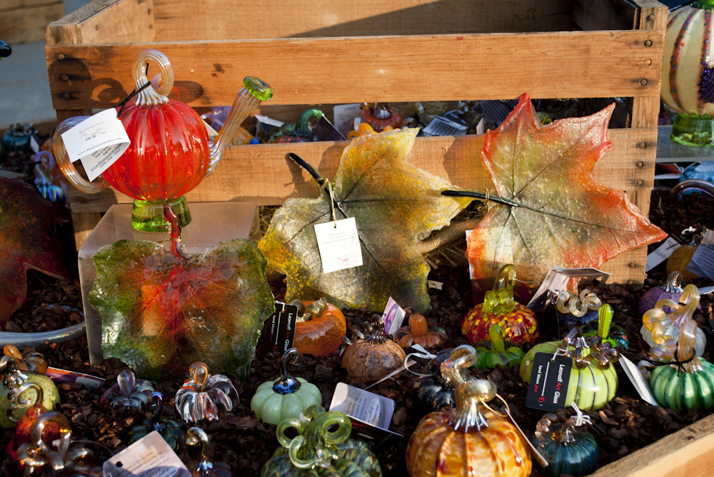 Great-Glass-Pumpkins_9-26-12_3