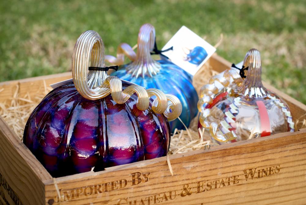 Great-Glass-Pumpkins_9-26-12_5