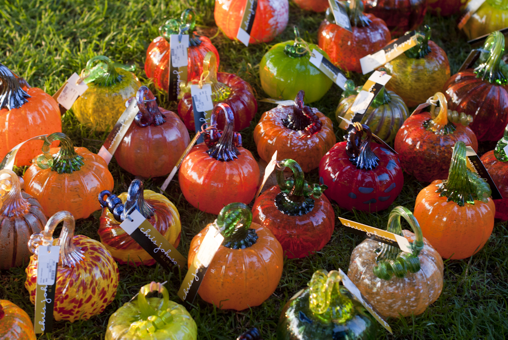 Great-Glass-Pumpkins_9-26-12_6