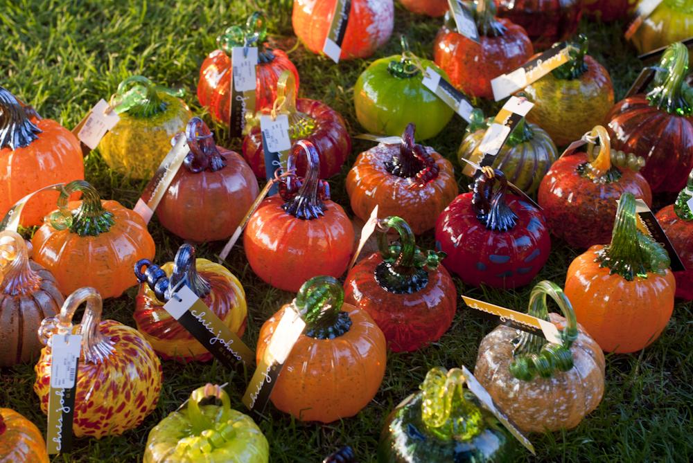 Great-Glass-Pumpkins_9-26-12_6