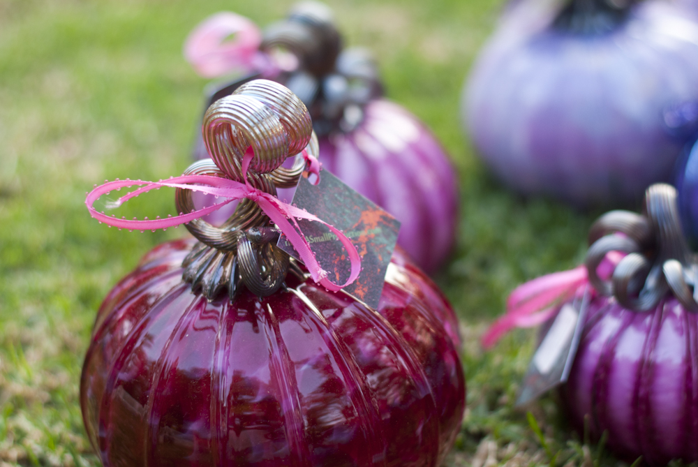 Great-Glass-Pumpkins_9-26-12_9