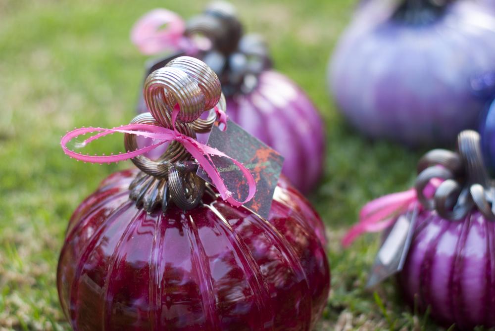 Great-Glass-Pumpkins_9-26-12_9