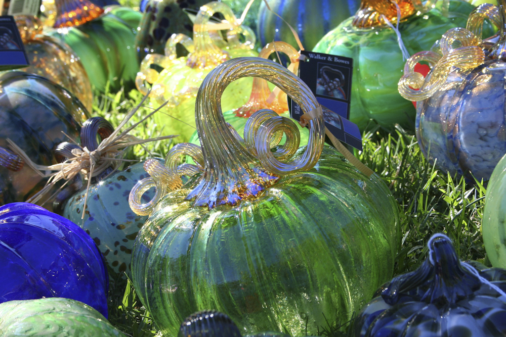 Great-Glass-Pumpkins_previous_9-26-12_2