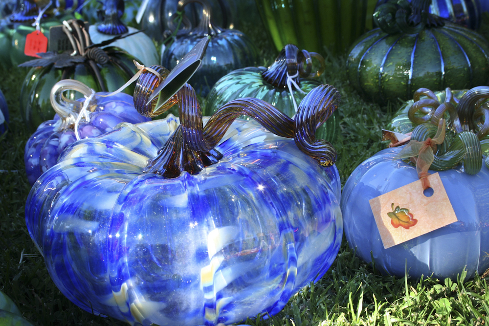 Great-Glass-Pumpkins_previous_9-26-12_3