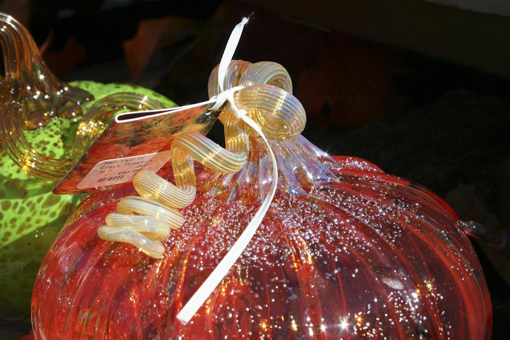 Great-Glass-Pumpkins_previous_9-26-12_4