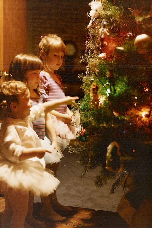 1985_Squier-Christmas-Card
