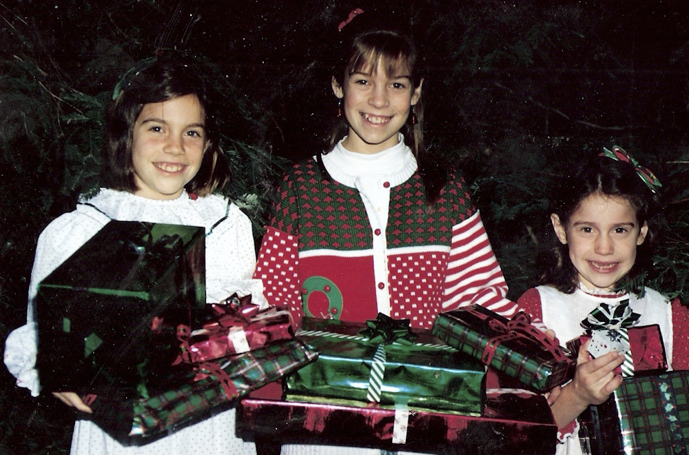1990_Squier-Christmas