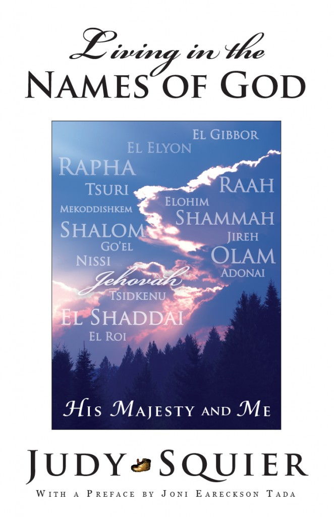 Living-in-the-Names-of-God_Cover_medium-res
