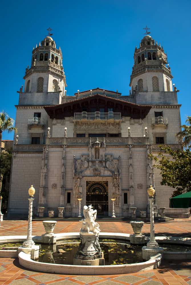 ScatterJoyPhotos_HearstCastle-1