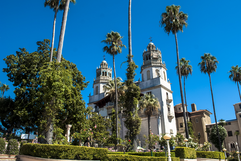 ScatterJoyPhotos_HearstCastle10