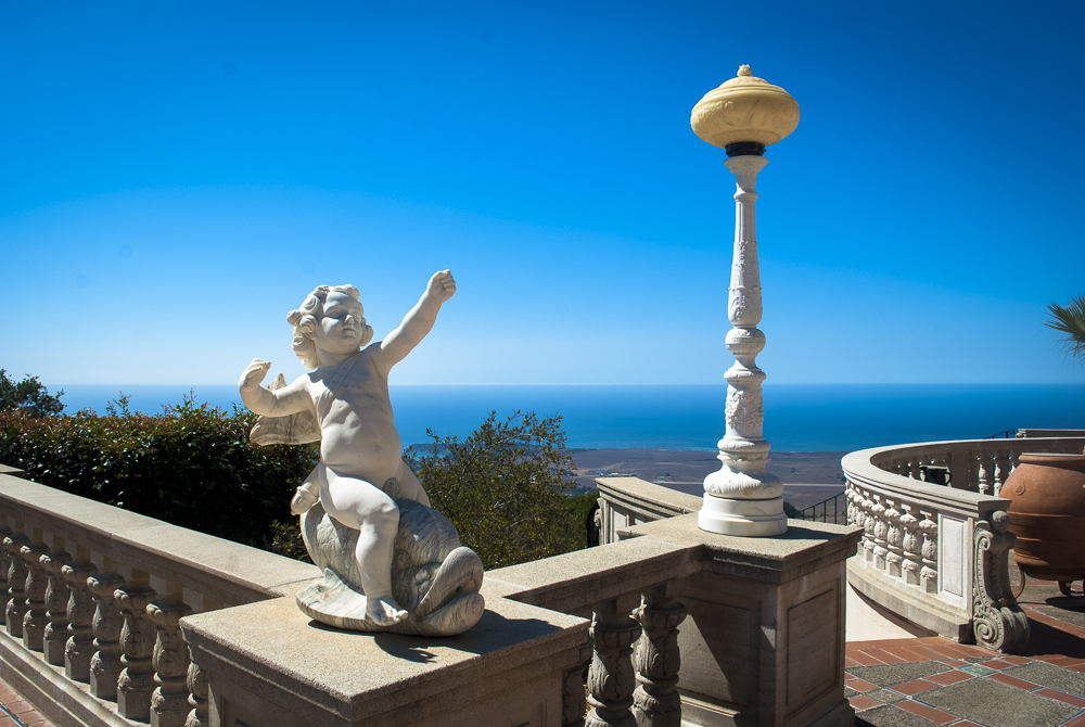 ScatterJoyPhotos_HearstCastle11