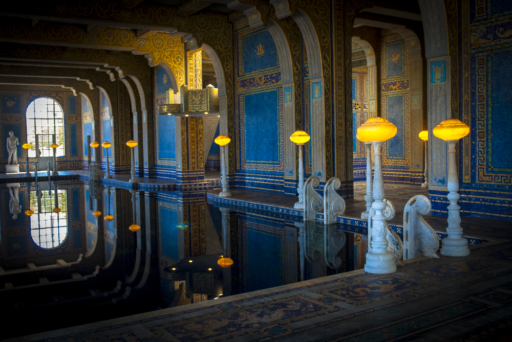 ScatterJoyPhotos_HearstCastle21