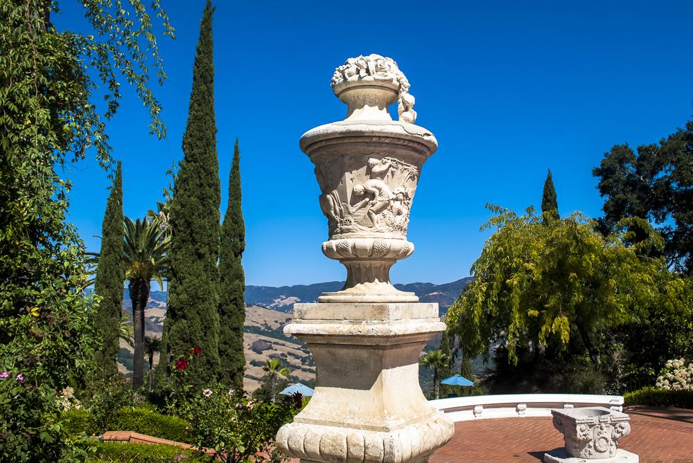 ScatterJoyPhotos_HearstCastle4