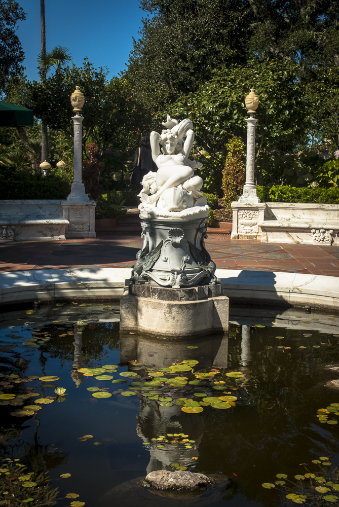 ScatterJoyPhotos_HearstCastle6
