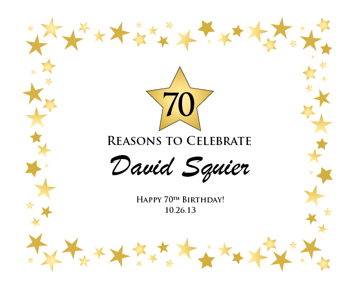 ScatterJoyDesigns_Celebrating-70-David-Squier