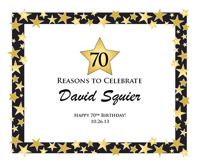 ScatterJoyDesigns_Celebrating-70-David-Squier_Cover1