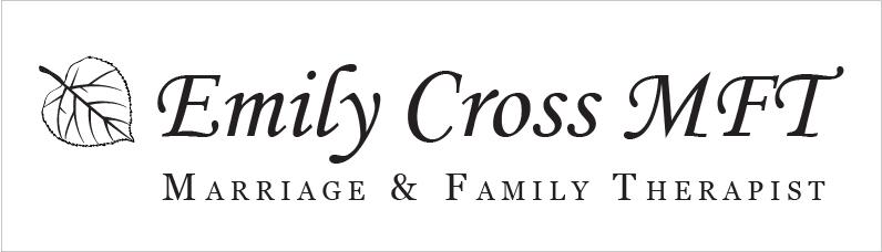 EmilyCrossMFT_Logo
