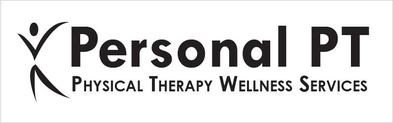 PersonalPT_Logo