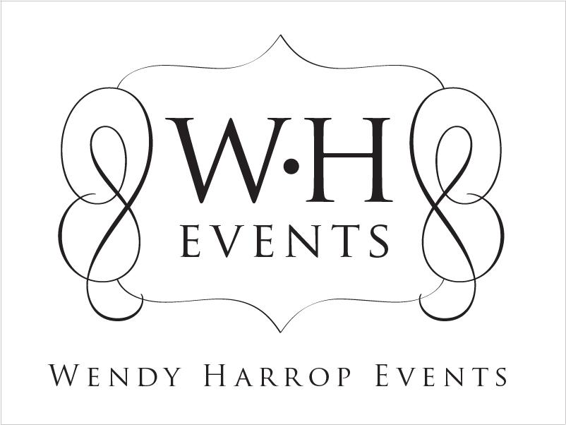 WendyHarropEvents_Logo