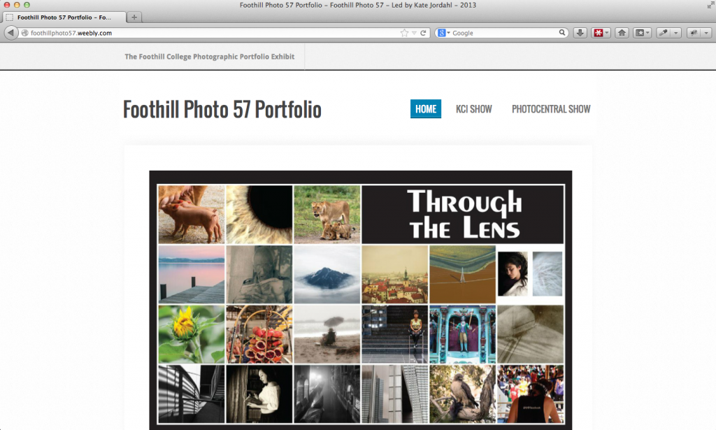 foothillphoto57