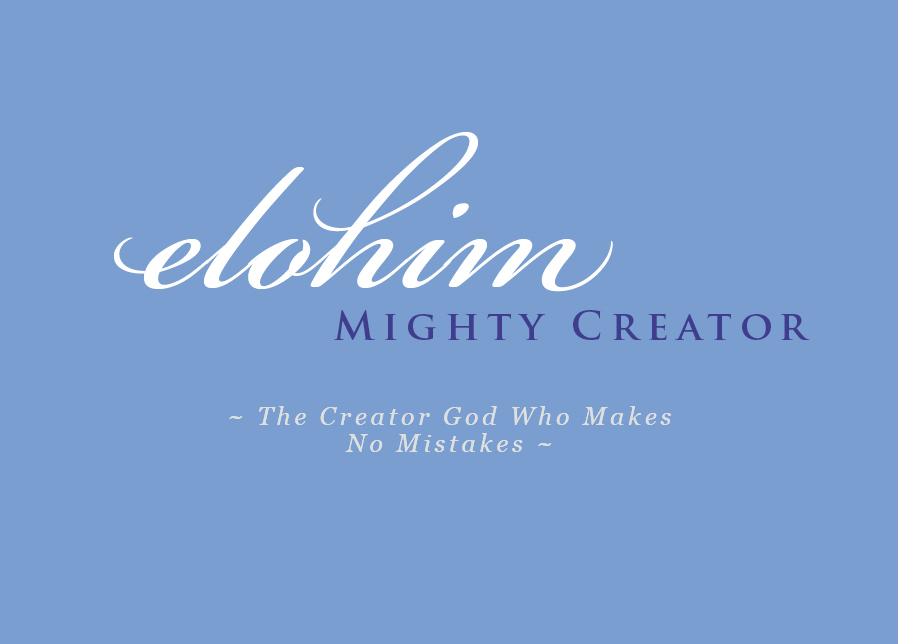 Names-of-God-1-elohim