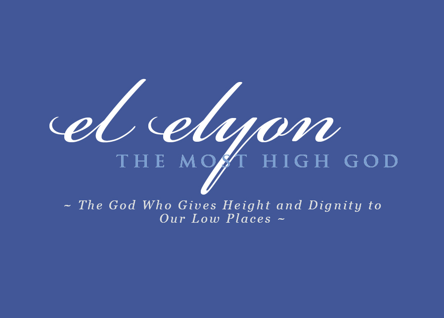 Names-of-God-2-el-elyon