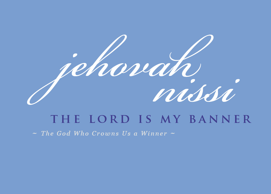Names-of-God-7-jehovah-nissi
