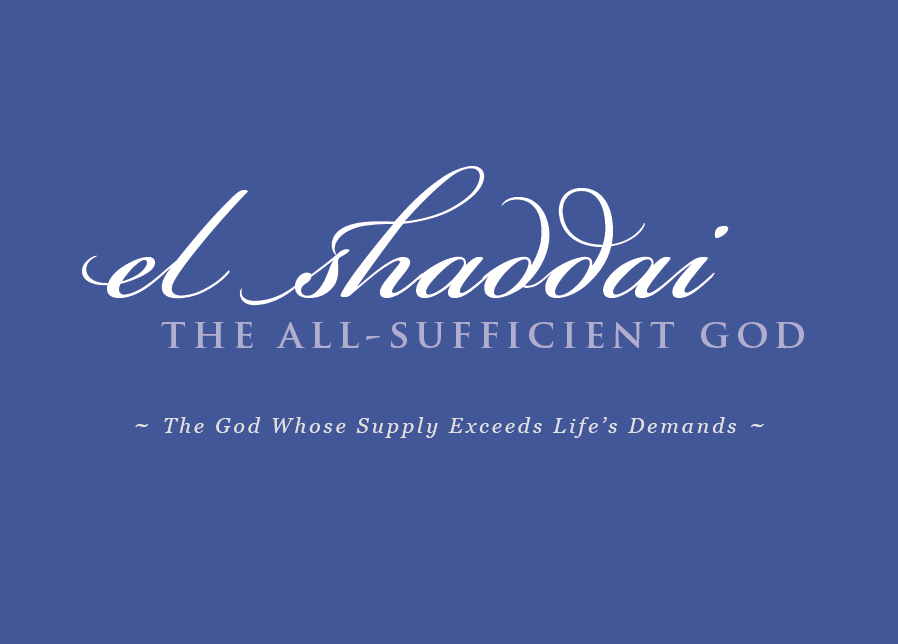 Names-of-God-9-el-shaddai