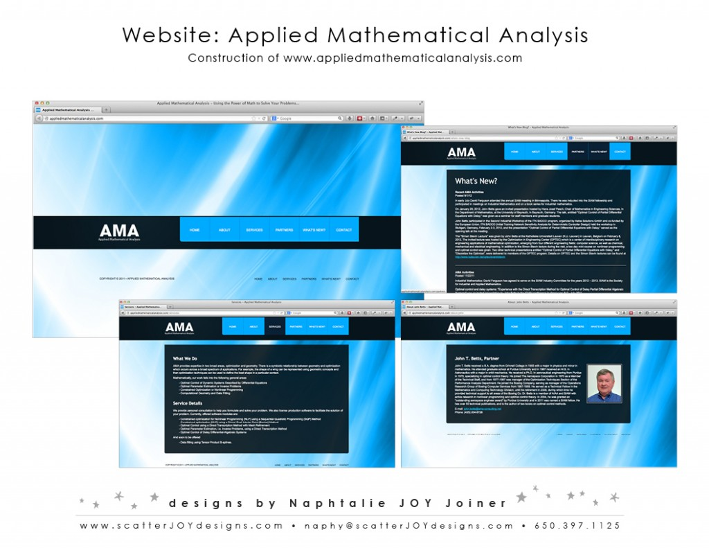 AppliedMathematicalAnalysis_Website