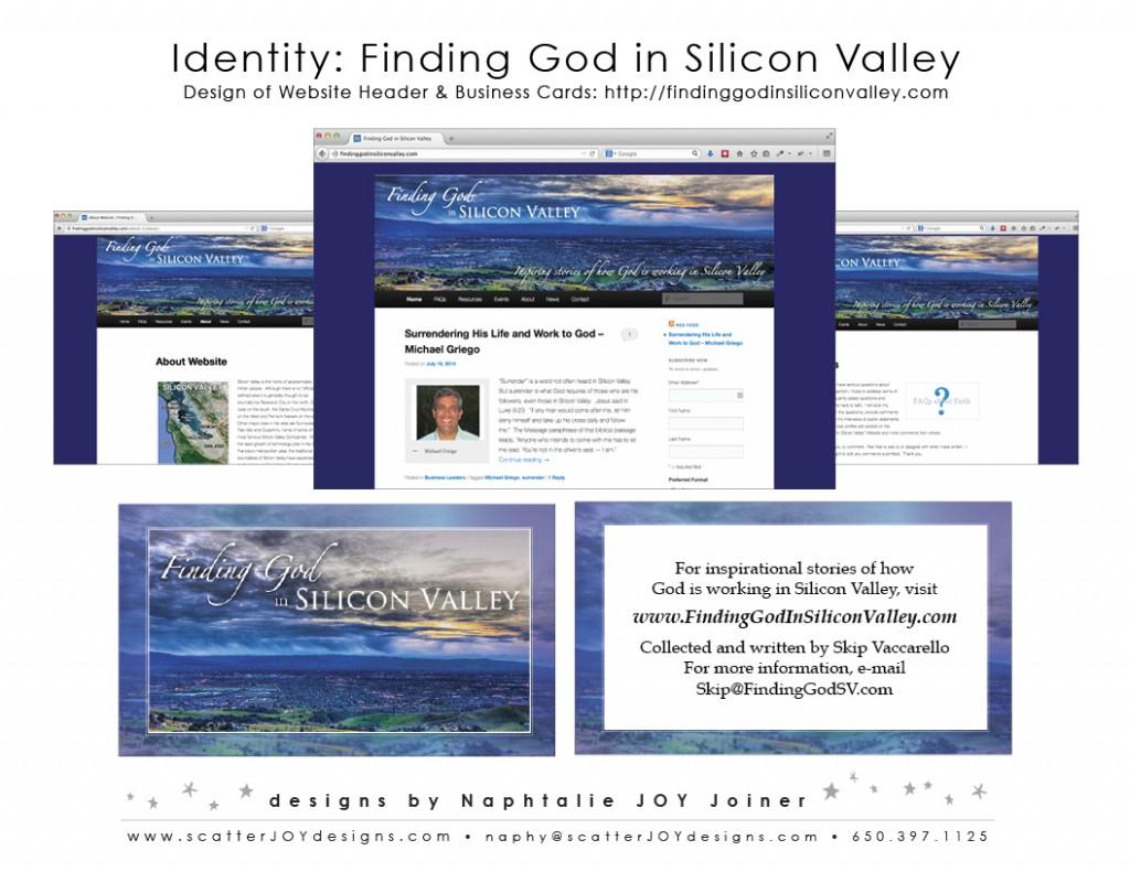 FindingGodinSiliconValley-Identity