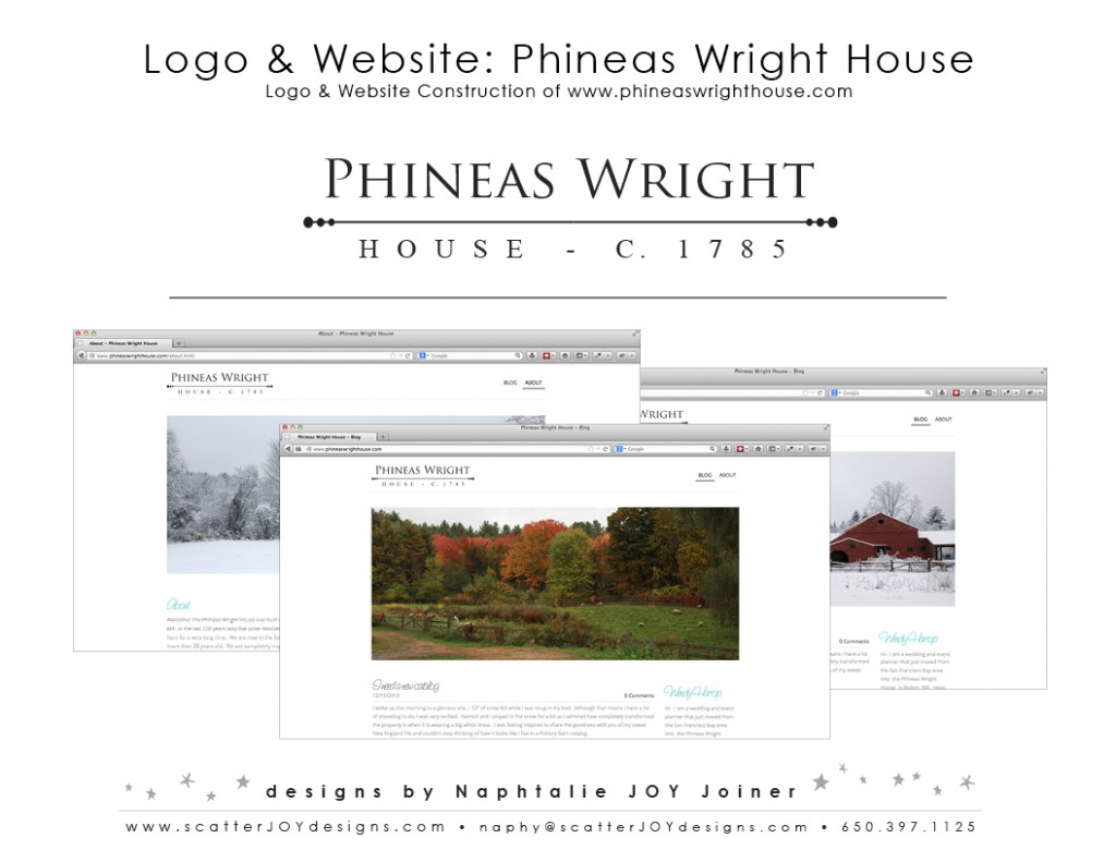 PhineasWrightHouse_Logo-Website