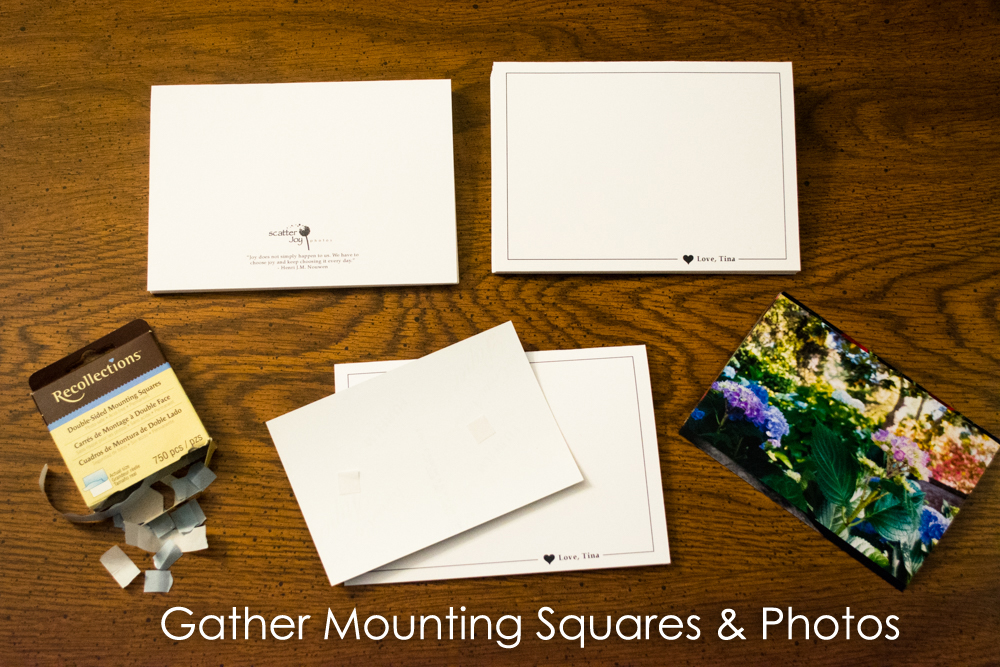ScatterJoyPhotos_PhotoCards_HowTo-13