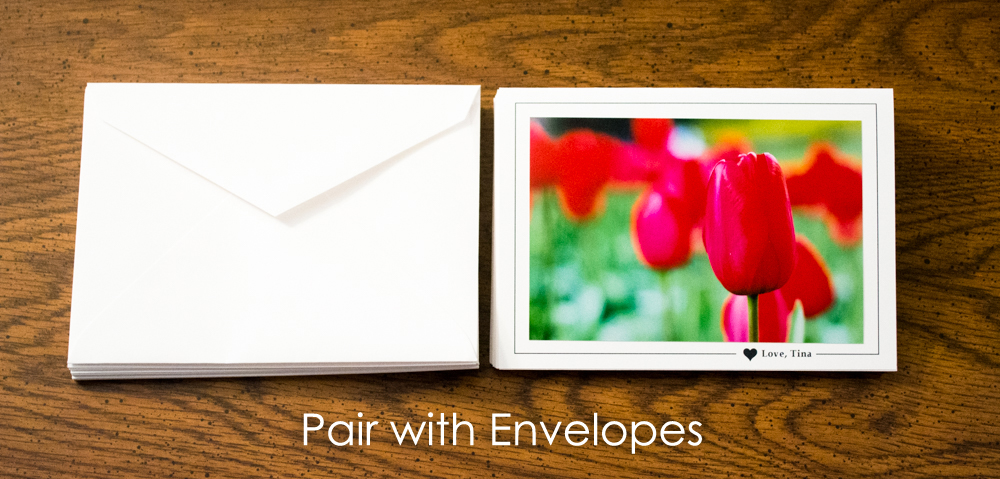ScatterJoyPhotos_PhotoCards_HowTo-15