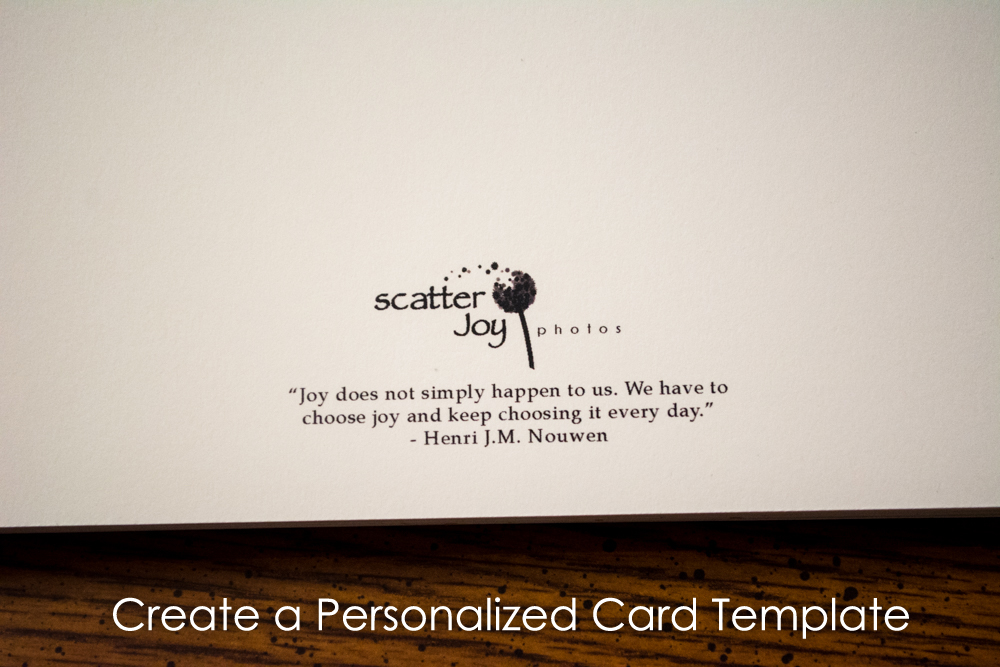 ScatterJoyPhotos_PhotoCards_HowTo-16