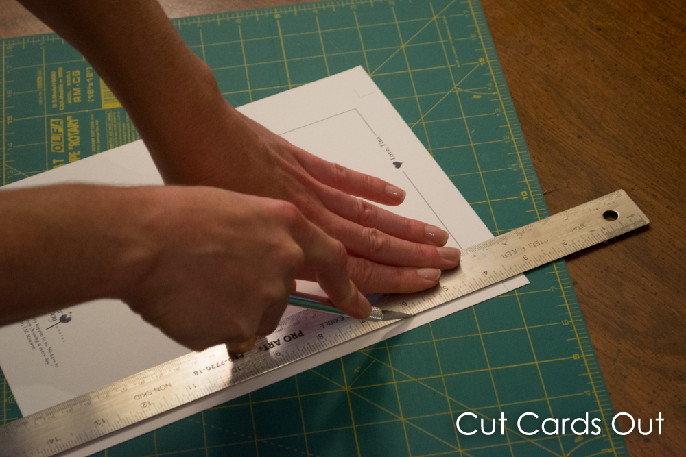 ScatterJoyPhotos_PhotoCards_HowTo-18
