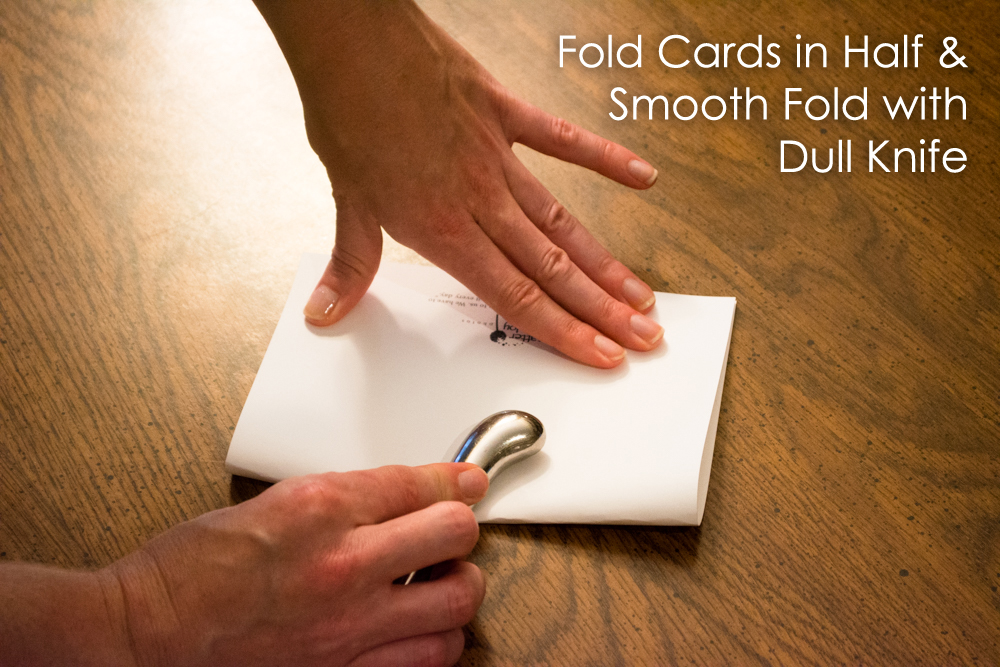 ScatterJoyPhotos_PhotoCards_HowTo-19